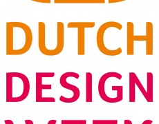 STUDIO YDID goes to the Dutch Design Week 2011