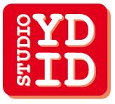 STUDIO YDID
