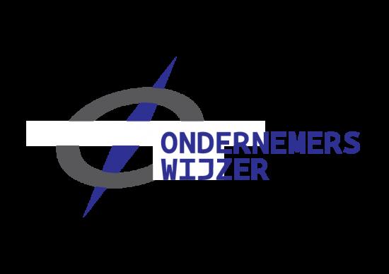 Logo Ondernemers Wijzer
