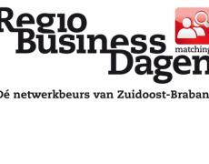 STUDIO YDID op de Regio Business Dagen