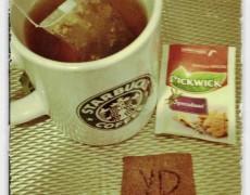 Op de koffie bij STUDIO YDID