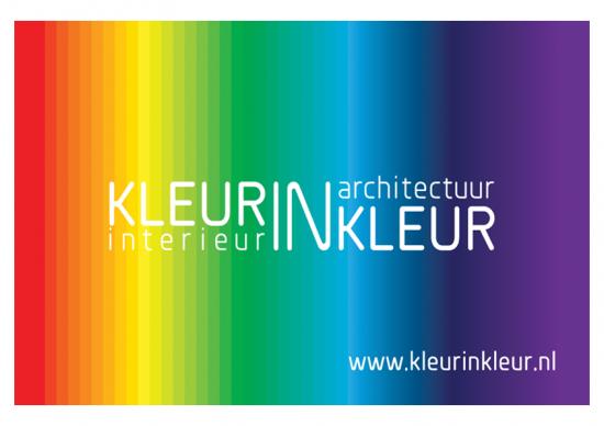 KleurINKleurLogo2