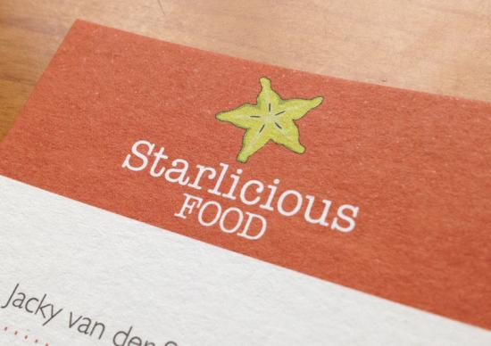 Starlicious1