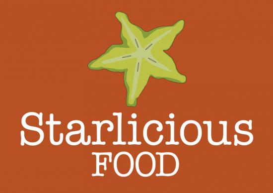 Starlicious4