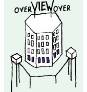 overVIEWover