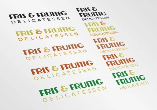 FrisenFruitig_Mockup_Logo's