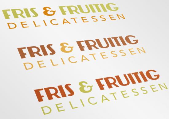 FrisenFruitig_Mockup_Logo's2