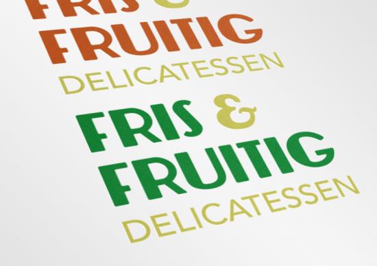 FrisenFruitig_Mockup_Logo's3