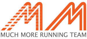 LogoMuchMore