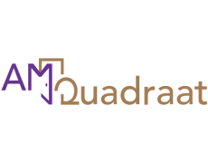 AM Quadraat