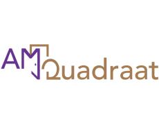AM Quadraat