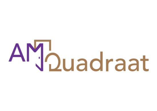 Old logo (1)