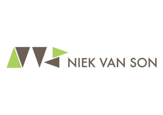 Old logo (2)