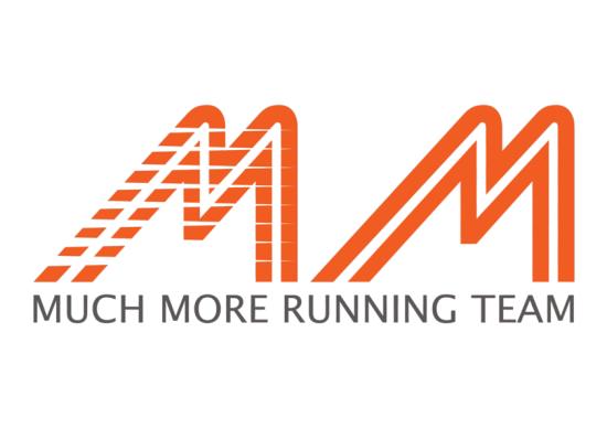 Old logo (3)
