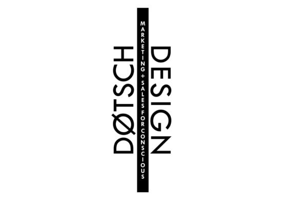 dutschdesign2