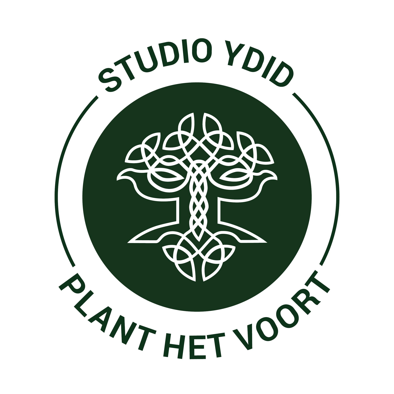 Plant Het Voort